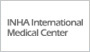 INHA International Medical Center